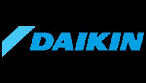 daikin-res