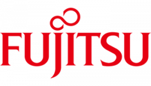 fujitsu-resi
