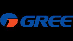gree-res