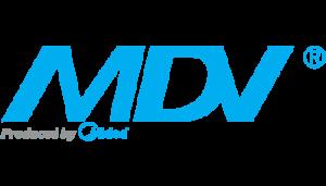 mdv-res